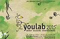 youlab-2015-Flyer